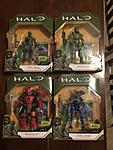JazWares 18th Halo-be87ffc8-fc55-4645-9fde-32d031ded472.jpg