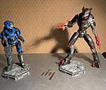 JazWares 18th Halo-img_5402.jpg