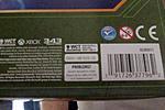 JazWares 18th Halo-photo-9-30-20-3.20-pm.jpg