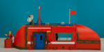 "4"" Fortnite from Jazwares-outpost-joined.png"