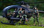 POST HERE your Marauder Task Force photos!-img_2996_11.jpg