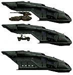 JazWares 18th Halo-r395124d15471f422522ac9515c5c15d4.jpeg