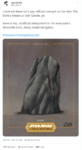 Star Wars 3 3/4 discussion thread-geode.png