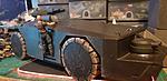 Hiya Toys 1:18 scale Aliens: Colonial Marines line-zzz118-minime-apc11.jpg