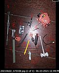 Help Identify Parts-6-24-21-parts-id.jpg