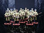 POST HERE your Marauder Task Force photos!-img_20200507_190103.jpg