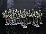 POST HERE your Marauder Task Force photos!-img_20200507_145754.jpg
