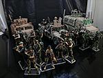 POST HERE your Marauder Task Force photos!-copy-img_20200507_112846.jpg