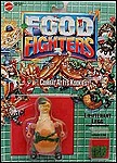 Absurd and Obscure toyline of the week: Food Fighters-foodfighters3.jpg
