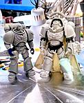 Joy Toy's Dark Source Line-fb_img_1631271806022.jpg