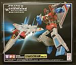 Transformers Masterpiece Thread V2: A New Direction(starting with MP10)-6e451b8b-7e1b-479d-a1a4-a814f191ad1a.jpg