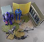 JazWares 18th Halo-halo1.jpg