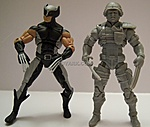 X-Men Origins Wolverine Action Figure Images-wolverine-origins0001.jpg