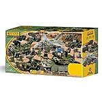 GI Joe Lego Set-51jknadz07l__sl500_aa280_.jpg