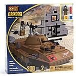 GI Joe Lego Set-511pncnmfxl__sl500_aa280_.jpg