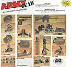 ARMY GEAR anyone remember these?-toy-armygear2.jpg