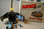 ARMY GEAR anyone remember these?-toy-armygear4.jpg