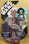StarWars News and Rumors Thread (Toys, Comics & More)-starwars_maris_brood.jpg
