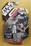 StarWars News and Rumors Thread (Toys, Comics & More)-starwars_storm_trooper_commander.jpg