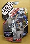 StarWars News and Rumors Thread (Toys, Comics & More)-starwars_storm_trooper_commander.jpg