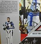 StarWars News and Rumors Thread (Toys, Comics & More)-starwars_storm_trooper_commander_08.jpg