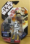 StarWars News and Rumors Thread (Toys, Comics & More)-starwars_imperial_evo_trooper.jpg