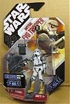 StarWars News and Rumors Thread (Toys, Comics & More)-starwars_imperial_evo_trooper.jpg