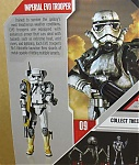 StarWars News and Rumors Thread (Toys, Comics & More)-starwars_imperial_evo_trooper_1.jpg