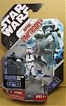 StarWars News and Rumors Thread (Toys, Comics & More)-starwars_imperial_jump_trooper.jpg