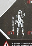 StarWars News and Rumors Thread (Toys, Comics & More)-starwars_imperial_jump_trooper_08.jpg