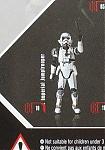 StarWars News and Rumors Thread (Toys, Comics & More)-starwars_imperial_jump_trooper_08.jpg