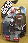 StarWars News and Rumors Thread (Toys, Comics & More)-starwars_clone_trooper_hawkbat_battalion.jpg
