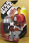 StarWars News and Rumors Thread (Toys, Comics & More)-starwars_clone_trooper_training_fatigues.jpg