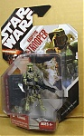 StarWars News and Rumors Thread (Toys, Comics & More)-starwars_kashyyyk_trooper.jpg