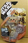 StarWars News and Rumors Thread (Toys, Comics & More)-starwars_pit_droids_clone_wars.jpg