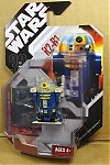 StarWars News and Rumors Thread (Toys, Comics & More)-starwars_r2-b1.jpg