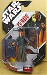 StarWars News and Rumors Thread (Toys, Comics & More)-starwars_po_nudo.jpg