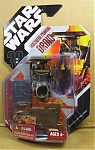 StarWars News and Rumors Thread (Toys, Comics & More)-starwars_mustafar_panning_droid.jpg
