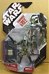 StarWars News and Rumors Thread (Toys, Comics & More)-starwars_commander_gree.jpg