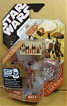 StarWars News and Rumors Thread (Toys, Comics & More)-starwars_pit_droids_dark_clone_wars.jpg