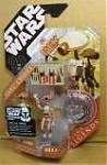 StarWars News and Rumors Thread (Toys, Comics & More)-starwars_pit_droids_mix_light_clone_wars.jpg