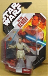 StarWars News and Rumors Thread (Toys, Comics & More)-starwars_obi-wan_kenobi.jpg