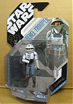 StarWars News and Rumors Thread (Toys, Comics & More)-starwars_rebel_trooper.jpg