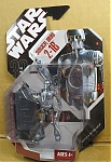 StarWars News and Rumors Thread (Toys, Comics & More)-starwars_2-1b.jpg