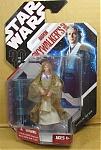 StarWars News and Rumors Thread (Toys, Comics & More)-starwars_anakin_skywalker_spirit.jpg