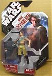StarWars News and Rumors Thread (Toys, Comics & More)-starwars_anakin_skywalker.jpg