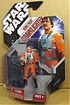 StarWars News and Rumors Thread (Toys, Comics & More)-starwars_rebel_pilot.jpg
