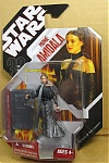 StarWars News and Rumors Thread (Toys, Comics & More)-starwars_padme_amidala.jpg