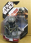 StarWars News and Rumors Thread (Toys, Comics & More)-starwars_tri_droid.jpg