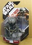 StarWars News and Rumors Thread (Toys, Comics & More)-starwars_tri_droid.jpg